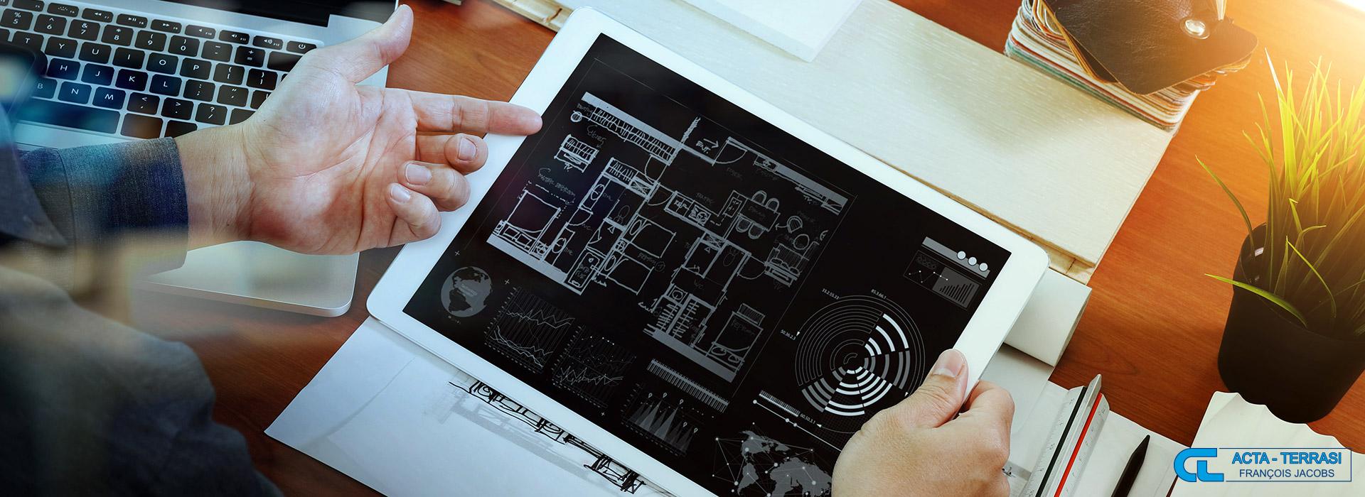 assurance pour objet lecronique professionnel. Black Bedroom Furniture Sets. Home Design Ideas