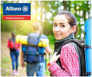 300×250 – Allianz Assistance