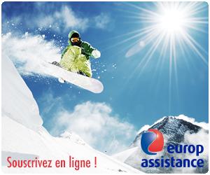 300×250 – Europ Assistance ski