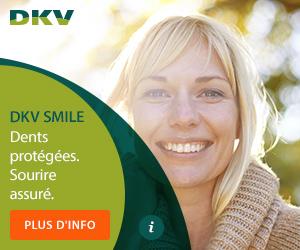 300×250 – DKV Smile